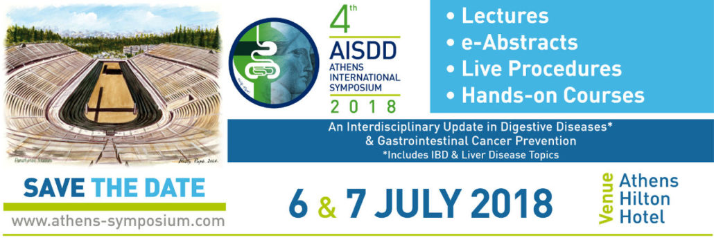 AISDD2018 Save The Date 1030x347